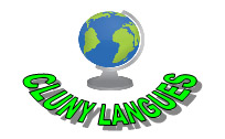 Association, CLUNY LANGUES